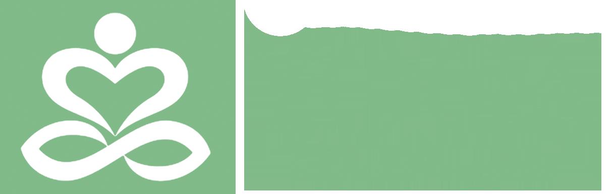 Yoga i Åkersberga ab